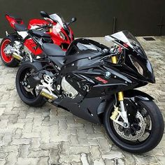 138 best bmw hp4 s 1000 rr images on pinterest in 2018 bmw