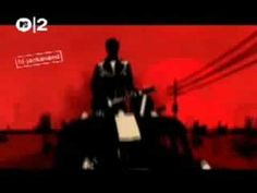 Queens of the stone age - Go with the flow ~I want something good to die for, to make it beautiful to live~