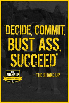 Are you in? #Theshakeupgc #getfitfast #fitness http://theshakeup.com.au/