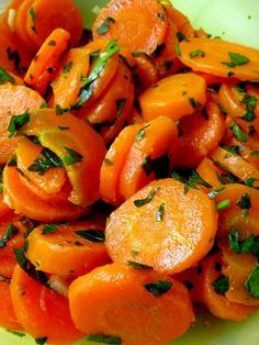 Cooking Beets, Vegetarian Cooking, Vegetarian Recipes, Cooking Recipes, Healthy Recipes, Cooking Chicken Wings, Paleo Vegetables, Cooking Pork Chops, Cooked Cabbage