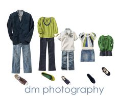 Monday's Must Have - Fall Family Clothing Guide Fall Photo Shoot Outfits, Fall Family Outfits, Family Picture Outfits, Fall Family Portraits, Fall Family Pictures, Family Photos, Fall Mini Sessions, Family Photo Sessions, Clothing Photography