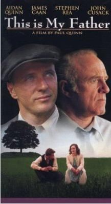 https://en.wikipedia.org/wiki/This_Is_My_Father http://www.rogerebert.com/reviews/this-is-my-father-1999