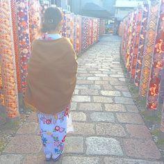 京都はフォトジェニックの聖地!最新話題スポットをご紹介♡ - LOCARI(ロカリ)