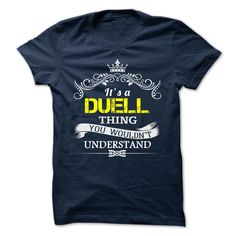 [Hot tshirt name meaning] DUELL  Best Shirt design  DUELL  Tshirt Guys Lady Hodie  SHARE and Get Discount Today Order now before we SELL OUT  Camping 0399 cool job shirt
