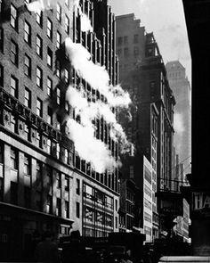 Andreas Feininger :Photography