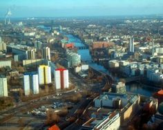 Trash Planet: Germany    How does Germany recycle 70% of ALL their waste (US only 33%)