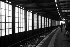 Zoë Lower – Lifestyle-, Fashion-, Portrait- and Berlin-Photography (20 Pictures) > Design und so, Fashion / Lifestyle, Film-/ Fotokunst, Netzkram, Streetstyle > berlin, fashion, life, photo series, street