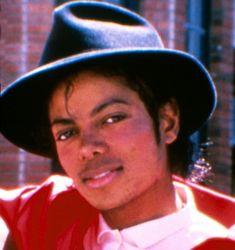 Michael Jackson | Michael Jackson Michael ♥