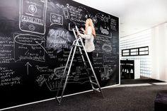 #business Quali saranno le imprese digitali di domani? Leggi il post su marketingarena.it/2013/11/20/quali-saranno-le-imprese-digitali-di-domani/
