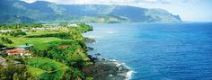 Located in Princeville on Kauai's North Shore…. Perched high above Queen's Bath on the North shore of Kauai, Punahele Point is on of the most dramatic ocean bluff properties in all of Hawaii.  Enjoy spectacular coastlind=e and Bali Hai sunset view….RARE opportunity….$3,150,000.00