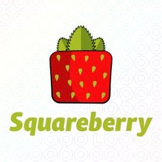 Squareberry