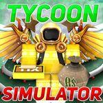 Tycoon Simulator