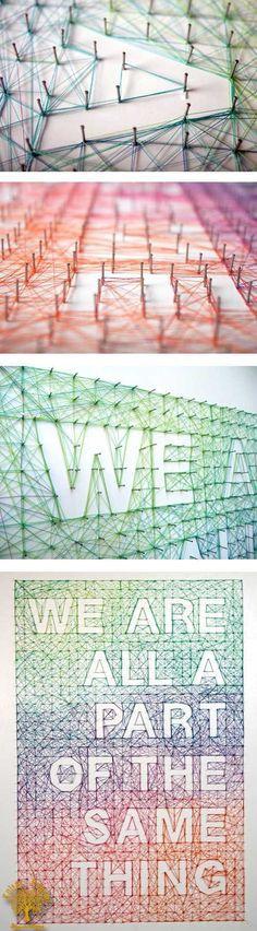 diy-string-wall-ideas1