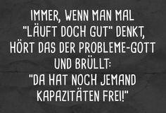 #der probleme-gott