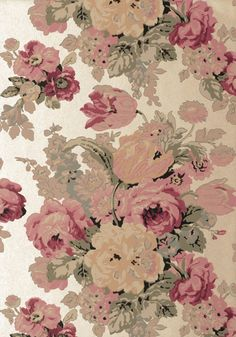 BOUQUET, Gold, AT10089, Collection Wild Flora from Anna French