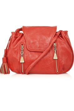 See by Chloé bag, 270 euros. SOLD!
