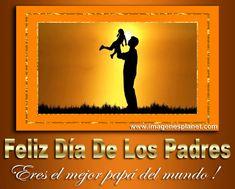 Imágenes de feliz día del padre