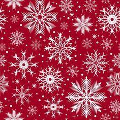 Зима 2 - Векторный клипарт | Winter 2 - Stock Vectors