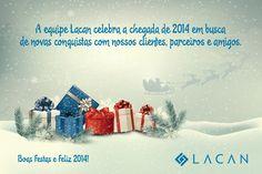 Agência Virta Cliente Lacan Direção de arte: Guilherme Pianelli