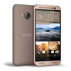 cheap mobile - Compare Price Before You Buy Htc One, Dual Sim, Mobile Price, Cheap Mobile