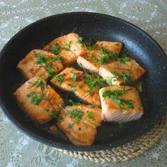 Um prato delicioso como esse, não pode ficar de fora do seu cardápio!