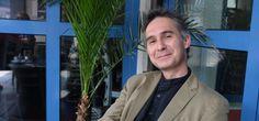 Sylvain Jaccard est le nouveau directeur du Conservatoire de Neuchâtel