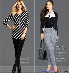 These designer clothes are breathable, comfortable and affordable! Great for the office! Office Fashion, Business Fashion, Office Attire, Fashion Books, How To Feel Beautiful, Fashion 2017, Looking For Women, My Wardrobe, Sexy Lingerie