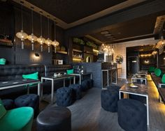 soho balmain bar in sydney