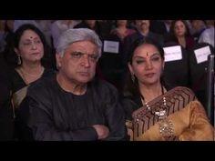 Kavita Krishnamurthy - Live In Concert - YouTube