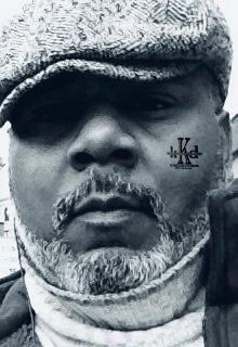 #OneDesignForYourMind #KKD: Designer Mode  #TheBlackSnowDesigner  #KeeKeeDonz