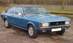 Ford Granada Ghia Coupe   mein Baby war bahama-beige  R.I.P.    :,((((