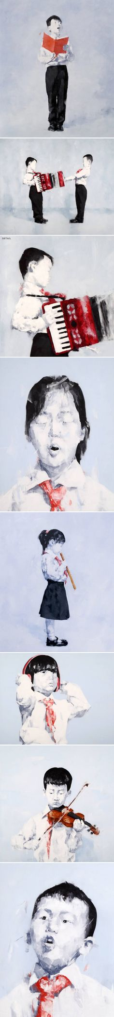han yuliang