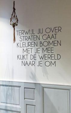 Sissyboy, Haarlem