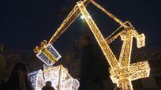 Gdańsk, Gdynia, Sopot- noclegi, aktualne wydarzenia, imprezy, spektakle. Firmy, kino, wydarzenia, przewodnik, mapa, kwatery,hotele, noclegi Tower, Building, Travel, Cinema, Rook, Viajes, Computer Case, Buildings, Destinations