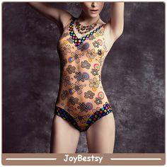 97d9ab59a348 Cina vendere sexy costume da bagno fornitore Girls Swimwear un pezzo  Vintage costumi da bagno