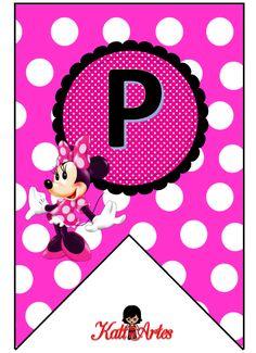 Slide16.PNG (794×1096)