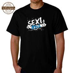 b924f5be5ae 107 nejlepších obrázků z nástěnky vtipné tričká