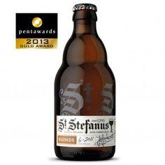 PENTAWARDS-2013-011-BRANDHOUSE-St-Stefanus-1