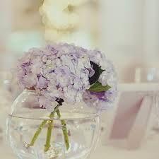 Globo com flores