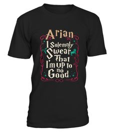 # Best ARIAN 2017 front 5 Shirt .  shirt ARIAN 2017-front-5 Original Design. Tshirt ARIAN 2017-front-5 is back . HOW TO ORDER:1. Select the style and color you want: 2. Click Reserve it now3. Select size and quantity4. Enter shipping and billing information5. Done! Simple as that!SEE OUR OTHERS ARIAN 2017-front-5 HERETIPS: Buy 2 or more to save shipping cost!This is printable if you purchase only one piece. so dont worry, you will get yours.