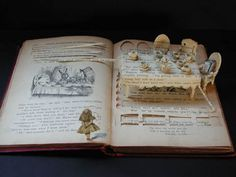 book art...blog featuring several book artist..stunning work
