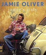 jamie oliver cookbook # 6