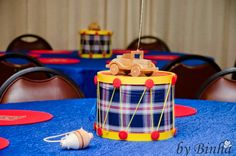 A loja mágica de brinquedos | Criando e Contando - Luana Siqueira
