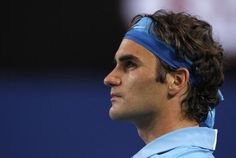 Roger Federer | Roger Federer