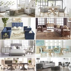 46 Contemporary Furniture Decoration You Need To Try - Luxury Interior Design Furniture Sale, Furniture Decor, Outdoor Furniture Sets, Transitional Living Rooms, Transitional Decor, Ergonomic Chair, Traditional Rugs, Luxury Interior Design, Mid Century Furniture