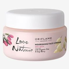 _by_aasma Nourishing Face Cream. Dermacol Foundation, Foundation Routine, Goji, Online Beauty Store, Nail Remover, Oriflame Cosmetics, Foot Cream, Skin Cream, Cookies