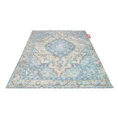 Fatboy - Non Flying Carpet, coriander