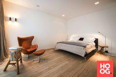 Luxe Slaapkamer Inrichting : Beste afbeeldingen van luxe slaapkamers hoog sign in