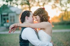 Photos by Hannah White Photography