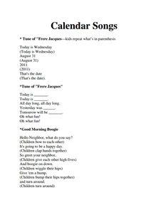 Calendar Songs.pdf                                                       …